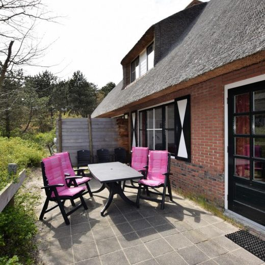 Holiday home In t Duin II