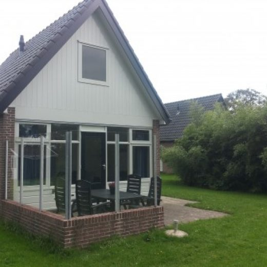 2280 in Eierland