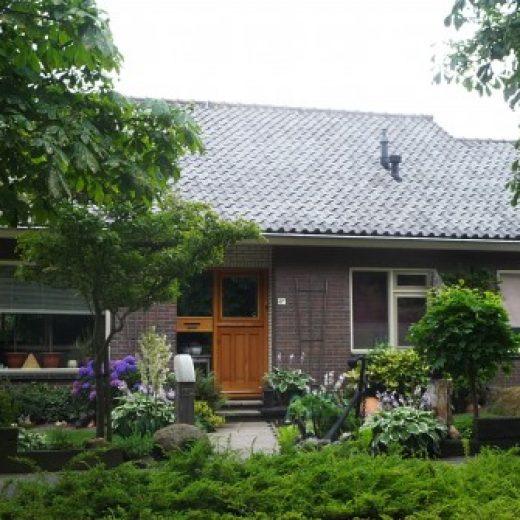 B&B Kogerstraat