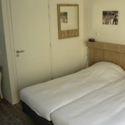 Roompot Strandplevier Hotelsuites Juttersuite 2