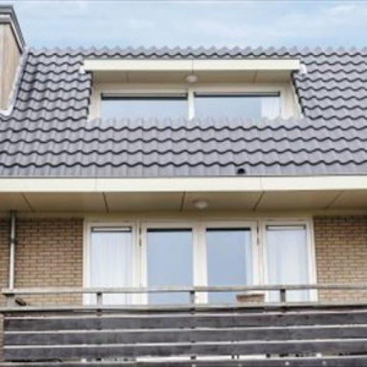 Landal Résidence Terschelling | 6-pers.appartement – comfort | type 4-6D1 | Midsland, Terschelling