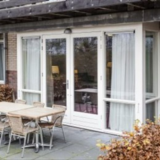 Landal Résidence Terschelling | 6-persoonsappartement – luxe | type 4-6DL | Midsland, Terschelling