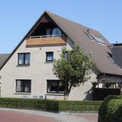 Ferienhaus Heyder