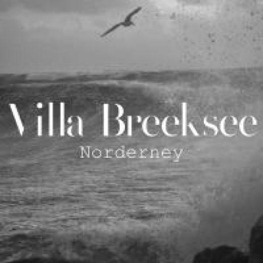 Villa Breeksee