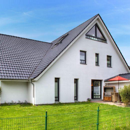 Witthuus-Borkum