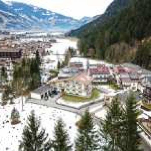 Tirol – Hotel Amadeus